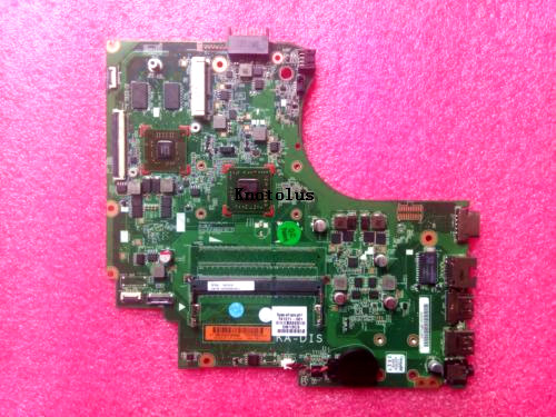 747271-001 747271-501 for HP 245 G2 14-D Laptop Motherboard  Free Shipping 100% test ok 734821 501 for hp 15 n 15z n laptop motherboard 734821 001 da0u93mb6d0 cpu a6 5200 free shipping 100% test ok