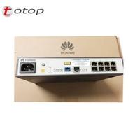 Huawei SmartAX MA5626 8FE AC, 8ports FTTH GPON ONT Modem Apply To FTTB ONU MA5626 8FE AC