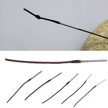 Nieuwe 1 Pc Staaf Tip Maximumcatch Staaf Tip 12FT En 13FT Tenkara Fly Hengel Fly Rod Tip 0.8 Mm -1.6 Mm(China)