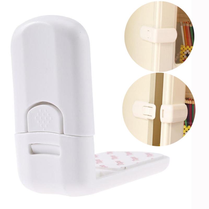 Child Baby Safety Protector Locks Table Corner Edge Protection Cover