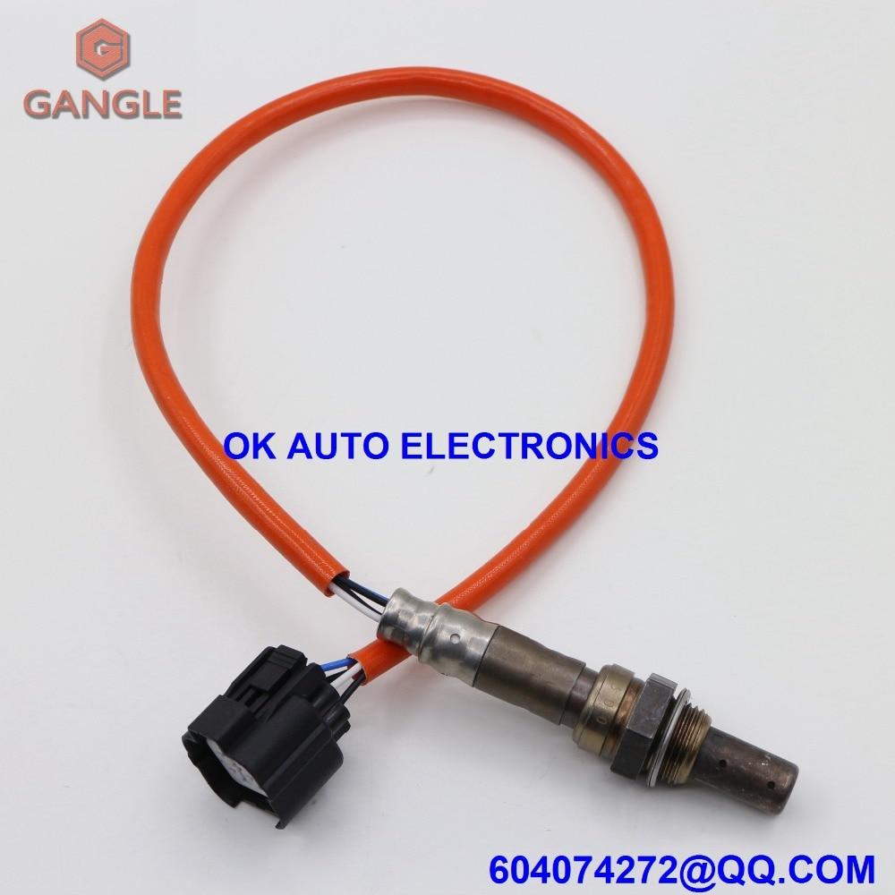 Oxygen Sensor Lambda AIR FUEL RATIO for Subaru Liberty FORESTER Impreza DOX-0361 DOX0361 DOX-0308 22641-AA480 22641AA480