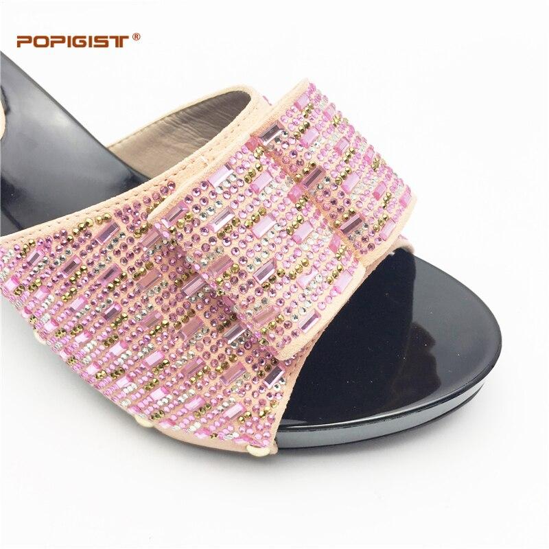 Assorti Sac Sacs Italiennes La Pour Qualité L'occasion Et Haute Chaussures Pink Le Livraison Soirée Rose Avec Gratuite Italie Vente Chaude De xZYgq0wBB