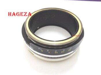 New and Original 70-200 SWM UNIT For Nikon AF-S Nikkor 70-200mm F/2.8G ED VR II Motor SWM 1C999-839 Camera Lens Repair Part