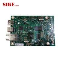 C5F95-60002 Logic Main Board Use For HP Laserjet M402dne M402 402dne 402 Formatter Board Mainboard