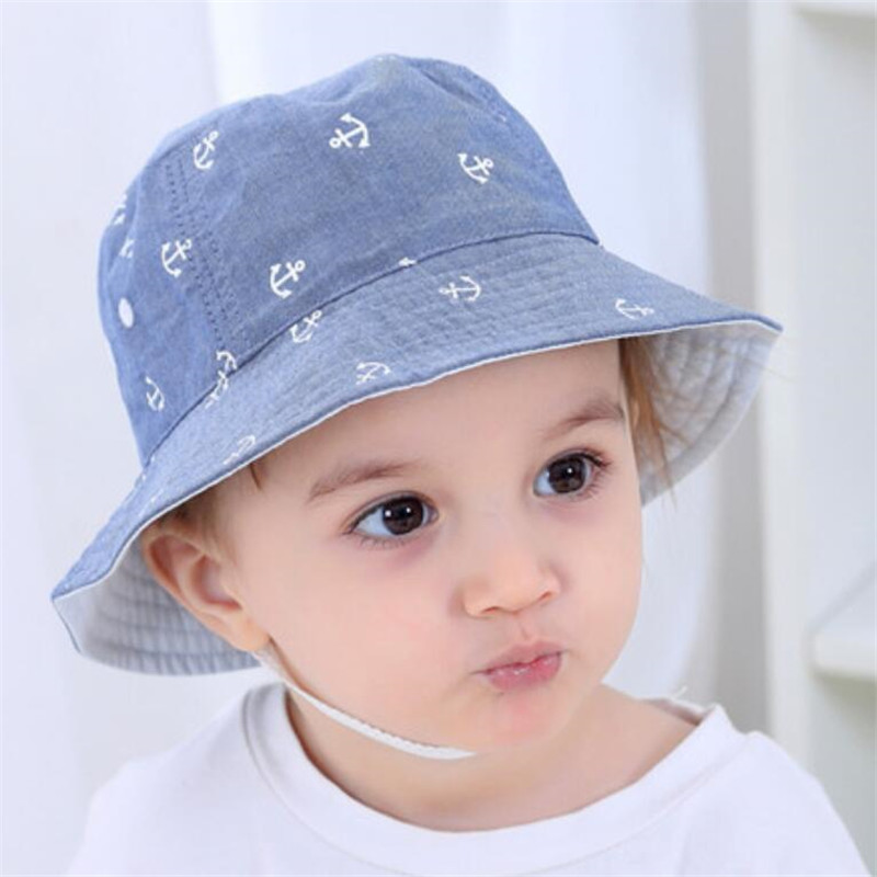 summer hat (4)