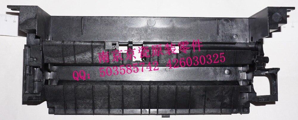New Original Kyocera 2DC20040 FRAME FUSER LOW for:KM-1500 1820 FS-1118MFP new original kyocera fuser 302j193050 fk 350 e for fs 3920dn 4020dn 3040mfp 3140mfp