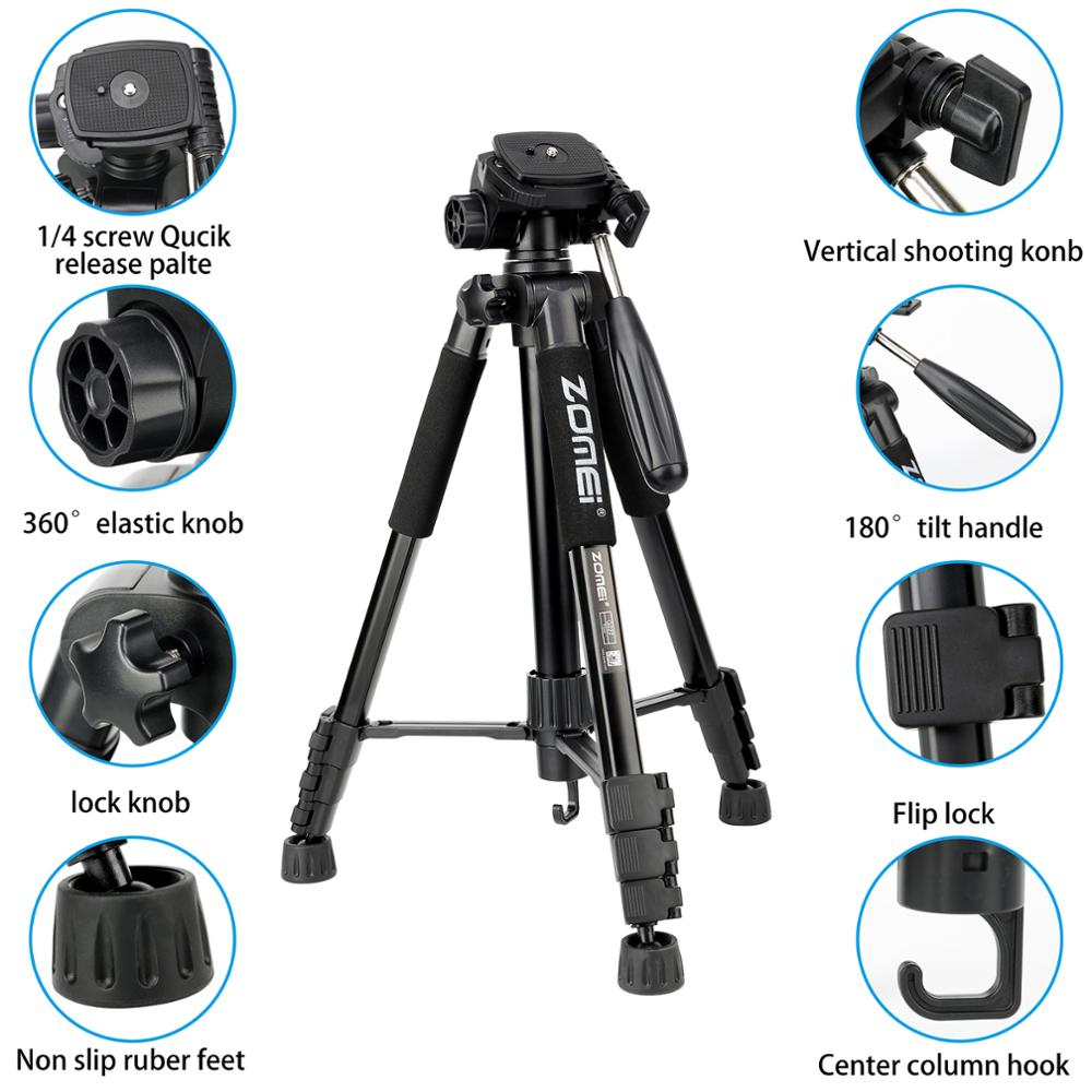 cheapest 110 160 200cm Photography Tripod Light Stands For Photo Studio Relfectors Softboxe Lame Backgrounds Video Lighting Studio Kits