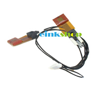 1pcs Fuser Thermistor for Konica Minolta Bizhub  BH223 BH283 BH423 BH7828 BH363 223 283 363 423 7828