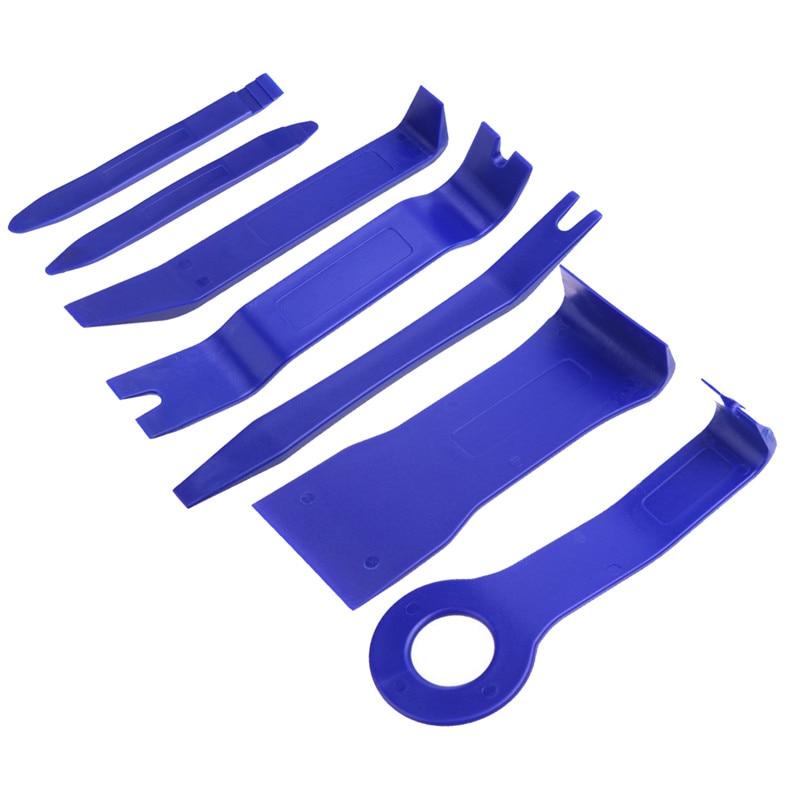 7pcs-Hard-Plastic-Auto-Car-Radio-Panel-Interior-Door-Clip-Panel-Trim-Dashboard-Removal-Opening-Tool(5)