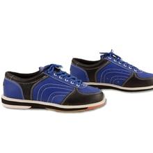 Лидер продаж; Мужская обувь для боулинга; мужские кроссовки на плоской подошве; спортивная обувь для дома; мужская кожаная обувь; спортивная обувь; товары для боулинга