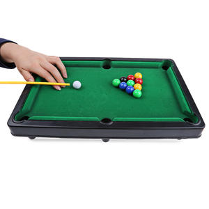 Top Most Popular Snooker Table Top List - Where to buy mini pool table