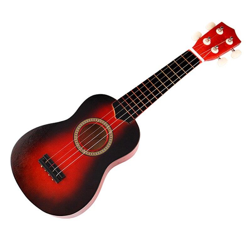 buy high quality professional musical instruments children guitar toys 21 vocal. Black Bedroom Furniture Sets. Home Design Ideas
