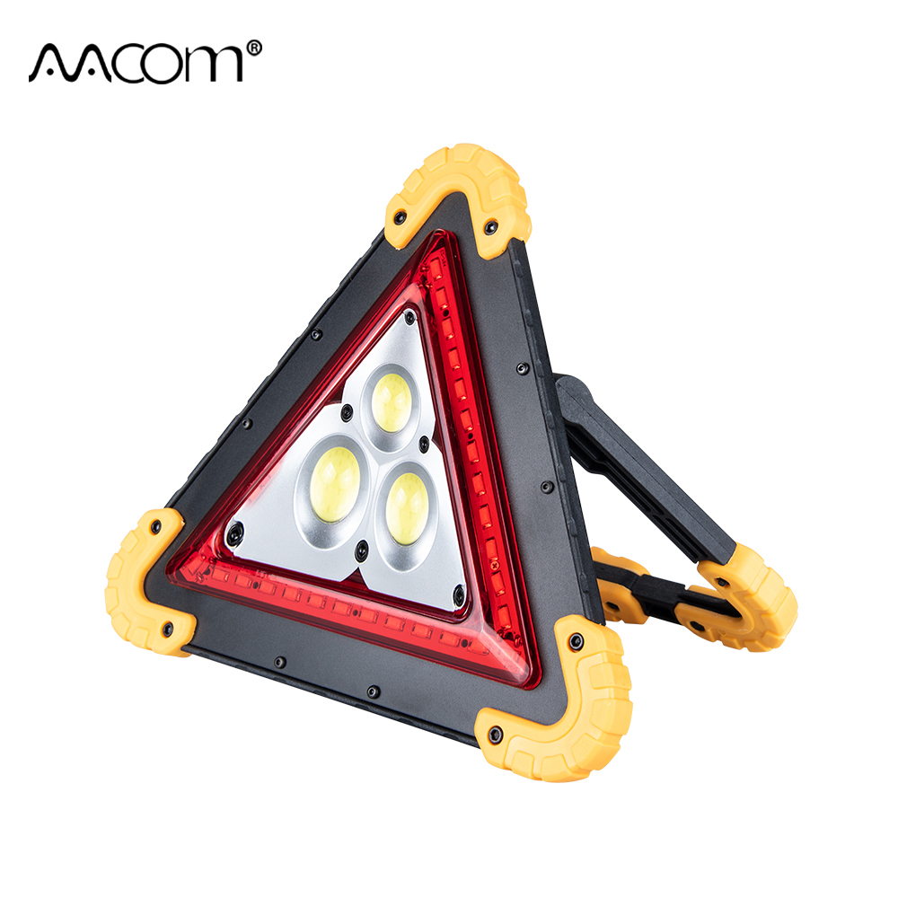 4 Modes 30W 50W LED Warning Signs Lights IP44 Waterproof Battery Powered Expressway Emergency Lighting Truck Strobe Lamp4 Modes 30W 50W LED Warning Signs Lights IP44 Waterproof Battery Powered Expressway Emergency Lighting Truck Strobe Lamp