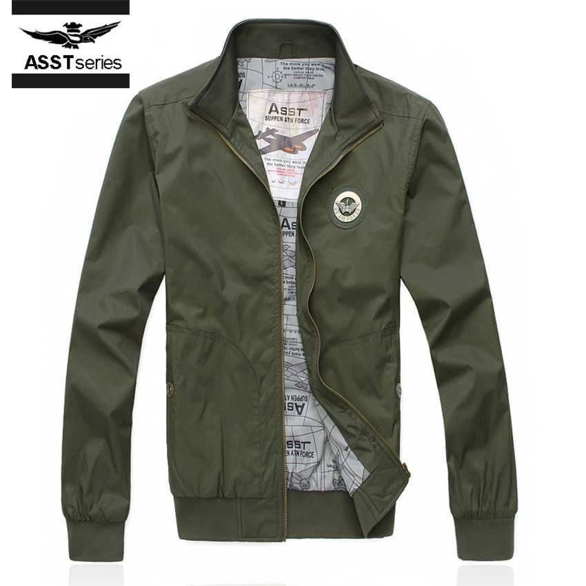 58db1f47f6 Importados-ropa-para-hombre-ch-ndal-chaquetas-marca-invierno-de-los-hombres -rompevientos-abrigo-de-anarqu.jpg