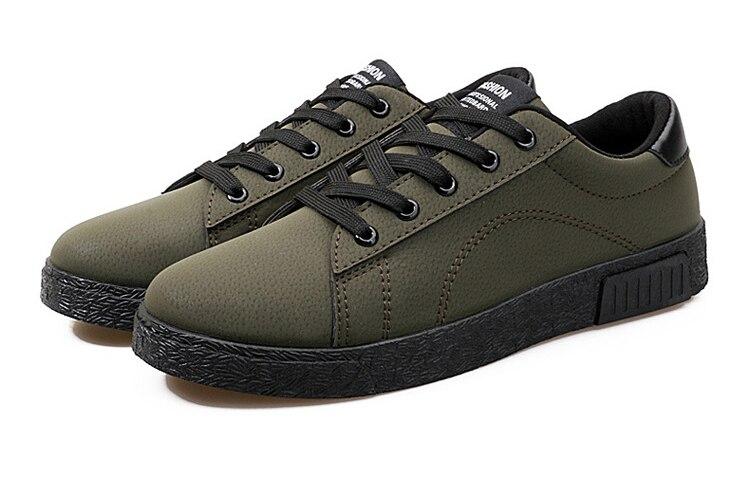 2018 новый тренд Мужская обувь дикая Спортивная мужская обувь