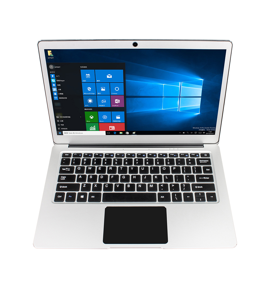 J3455 Scherm 3 laptop 15