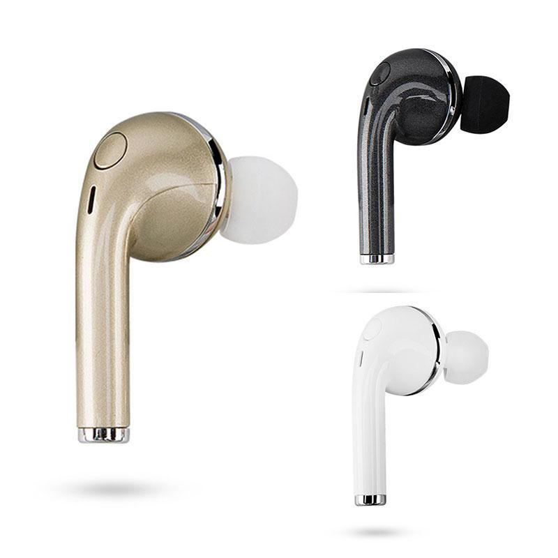 popular apple bluetooth headphones iphone 6 buy cheap apple bluetooth headphones iphone 6 lots. Black Bedroom Furniture Sets. Home Design Ideas