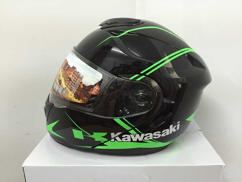 online get cheap kawasaki motorcycle helmets -aliexpress