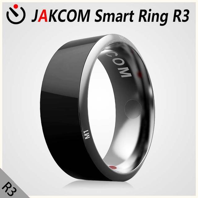 R3 Jakcom Timbre Inteligente Venta Caliente En Circuitos de Telefonía móvil como s4 i9500 placa base placa madre para xiaomi redmi 3 p780 S