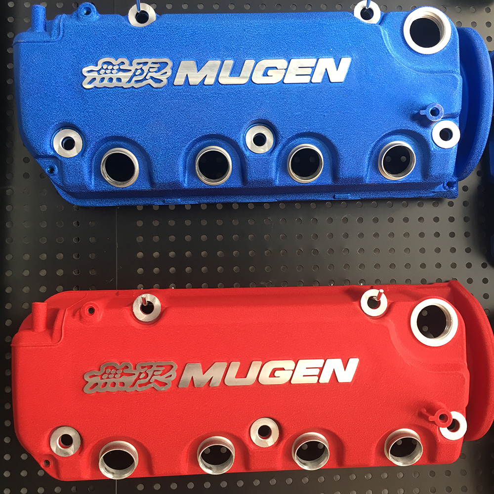 top 10 most popular vtec blue list and get free shipping