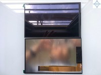 Original New 8 For Chuwi Vi8 Punaier MOMO8W AL0745B AL0745 184 115mm Ips Tablet LCD Screen