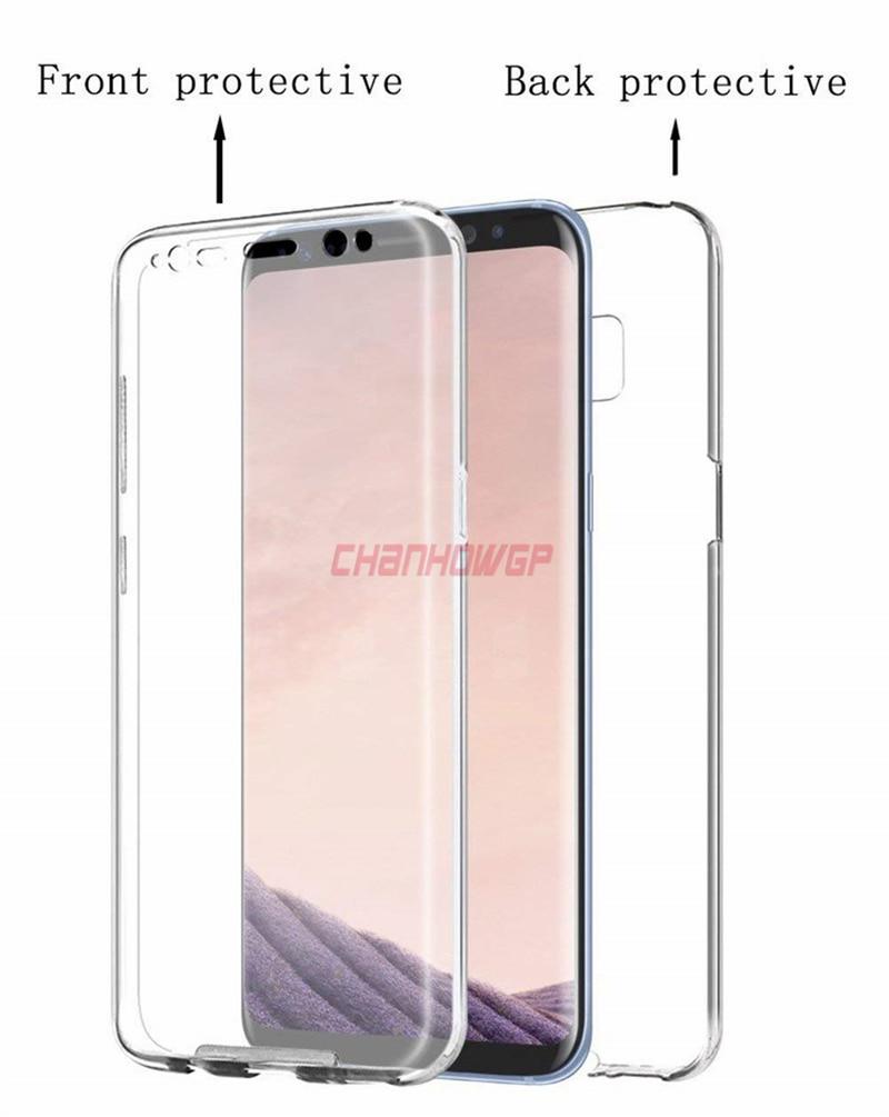 samsung 6 cases chanhow80003