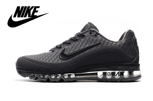 2018 New Arrival Nike air nike max 2017.5 Men Sports Shoes EUR SIZE 40-46