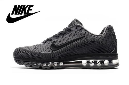 2018 Nike Recién Llegado de nike Nike 2018 Air max Hombres Zapatos 6556e6