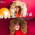 Promotion! Girls Winter Coat Children Jackets Duck Down Kids Winter Outerwear Girls Original Design Baby Girls Clothing 6T-14T