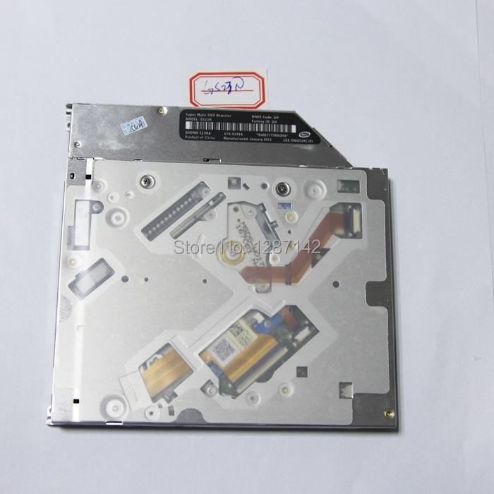DVD RW GS23N-02