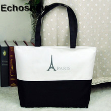 Excellent Quality New 2016 Lady Women Shopping Handbag Shoulder Bags Big Tote Purse Messenger Satchel Women Bag free shipping