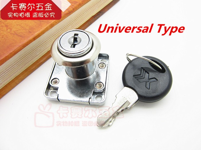 furniture lock,antique furniture locks,office desk locks,drawers locks,cabinet  locks,desk locks keys,computer desk locks,safely drawer locks,wardrobe locks  ... - Furniture Wardrobe Desk Drawer Locks With Two Keys Universal Type-in