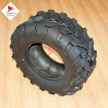 Front tyre of CFMOTO CF625-3/CFZ6 parts number is 30703-1205  size is 25×8.0-12