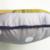 Hot Sale Lombo Rosto Travesseiro Decoração Do Quarto Do Bebê de Pelúcia de Algodão Macio 40 cm Crianças Recém-nascidos Cama Em Estoque Livre grátis