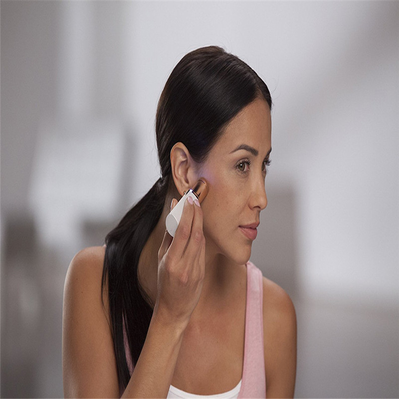 Electric-Finishing-Touch-Flawless-Hair-Remover-Razor-Body-Face-Hair-Removal-Depilator-Wax-Tool-Women-Painless (4)_