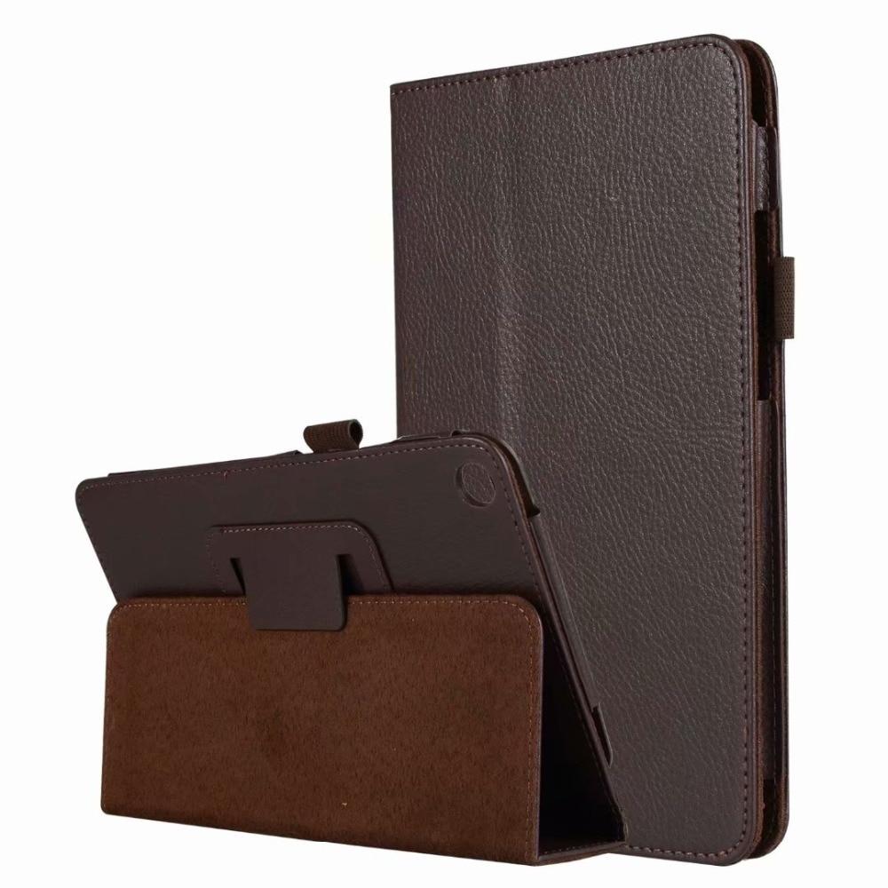 xiaomi mipad 4 case leather 32