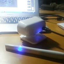 Школьное образование оборудование F-35L Портативный USB интерактивная доска магнитная доска для классной комнаты для совещаний