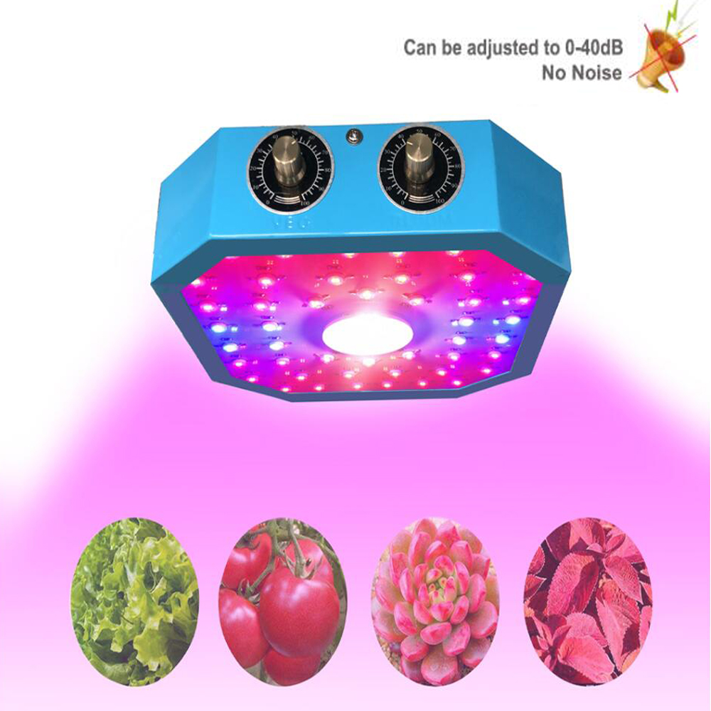 New Design LED Plant Grow Light Lamp Dimmable 1000W COB Full Spectrum Fitolampy For Indoor Seeding Flower Vegetable Phyto Lamp