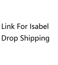 for drop shipping only