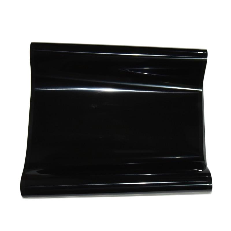 US $129 99 |Transfer Belt Compatible for Ricoh Aficio MPC 5000 4501 5501  3002 3502 4502 5502 MP C3002 MP C4502 C5000 C4501 C5501 C3502 C5502-in