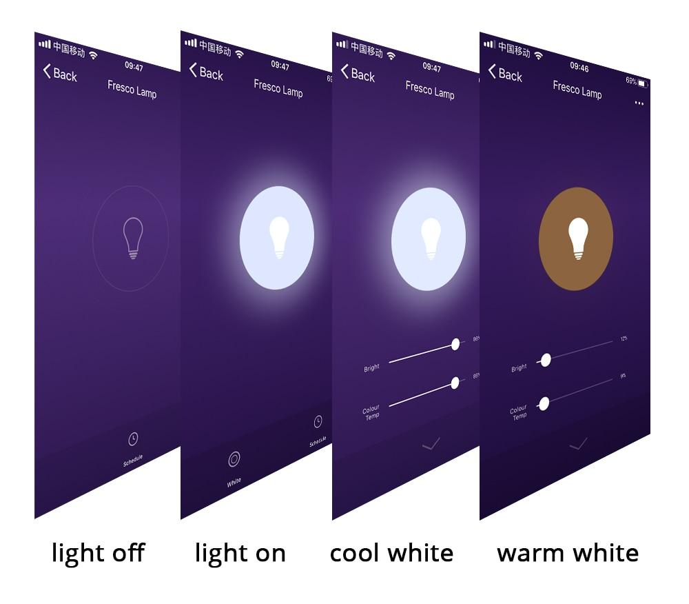 app control1