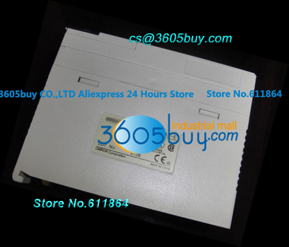 Module C200HG-CPU33-E New Original Brand Well Tested Working One Year Warranty