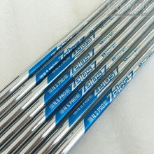 New Cooyute Golf clubs shaft NS.PRO ZELOS 7 Irons 8pcs/lot Regular or Stiff  Steel Free shipping