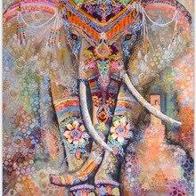 Домашний декор индийская Мандала стиль Пейсли узор гобелен пляжный костюм полотенце Йога ковер настенный гобелен искусство ремесла