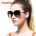 Parim lentes de sol mujer sunglasses women sunglasses brand designer oversized fashion glasses polarized sun glass