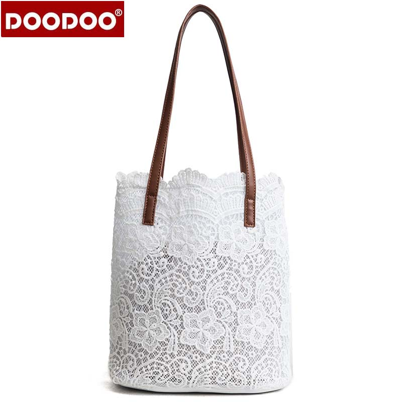2018-woman-brand-bags-new-summer-women-messenger-bag-single-strap-shoulder-bag-lady-lace-crossbody-bags-women-handbag