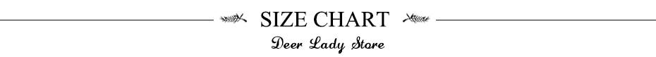 USD elbise Lady kulübü 1