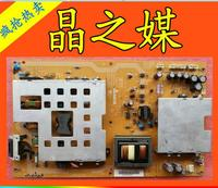 connect with Power supply board dps 226ap 1 rdenca340wjqz T CON connect board|board|board boardboard power supply -