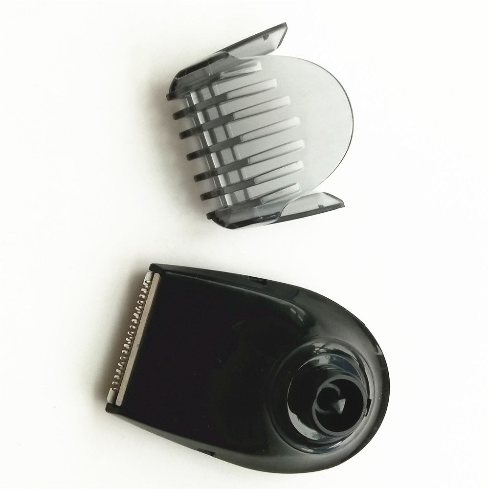 1pcs Replacement Head RQ12 RQ11 RQ10 Shaver head Trimmer for Philips Norelco Sensotouch Series 5000 9000 7000 RQ1150 RQ32 RQ1250 universal trimmer shaver head foil replacement for philips norelco bodygroom bg2024 tt2040 bg2038 bg2020 tt2020 tt2021 tt2030