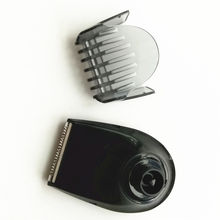 1pcs Replacement Head RQ12 RQ11 RQ10 Shaver head Trimmer for Philips Norelco Sensotouch Series 5000 9000 7000 RQ1150 RQ32 RQ1250 10pcs electric trimmer replacement shaver head use for philips sh90 52 sh70 52 rq10 rq11 rq12 rq32 shaving unit razor shavers